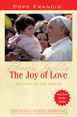 The Joy of Love: On Love in the Family