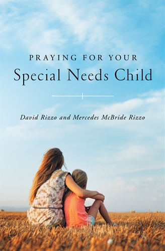 Praying for Your Special Needs Child