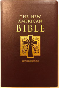 New American Bible Premium Version